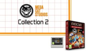 mega collection