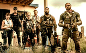 netflix_zack-snyder_army-of-the-dead