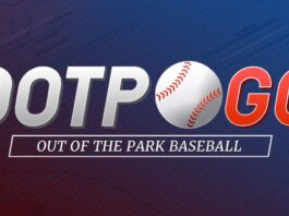 out-of-the-park-baseball-go