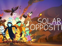 solar opp main