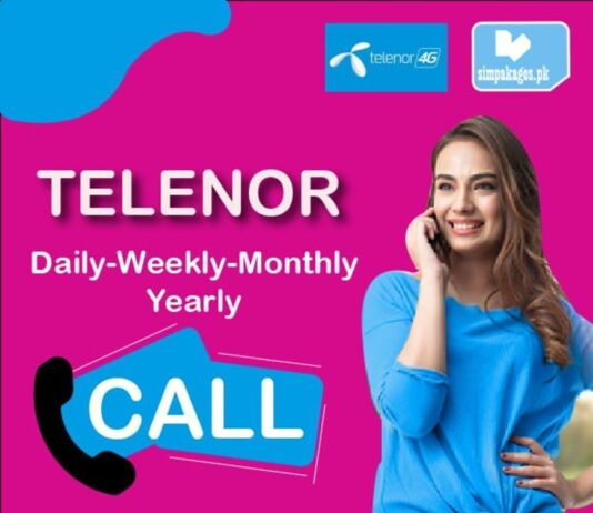 telenor_daily_weekly_monthly