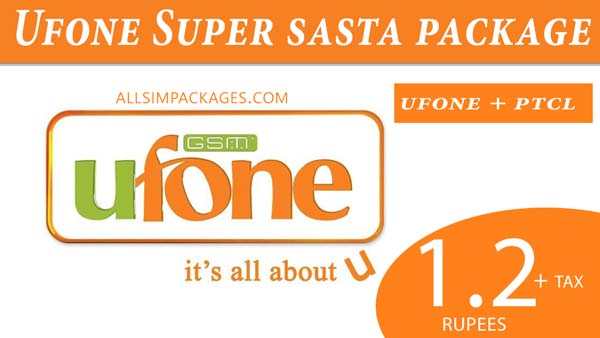 ufone-super-sasta