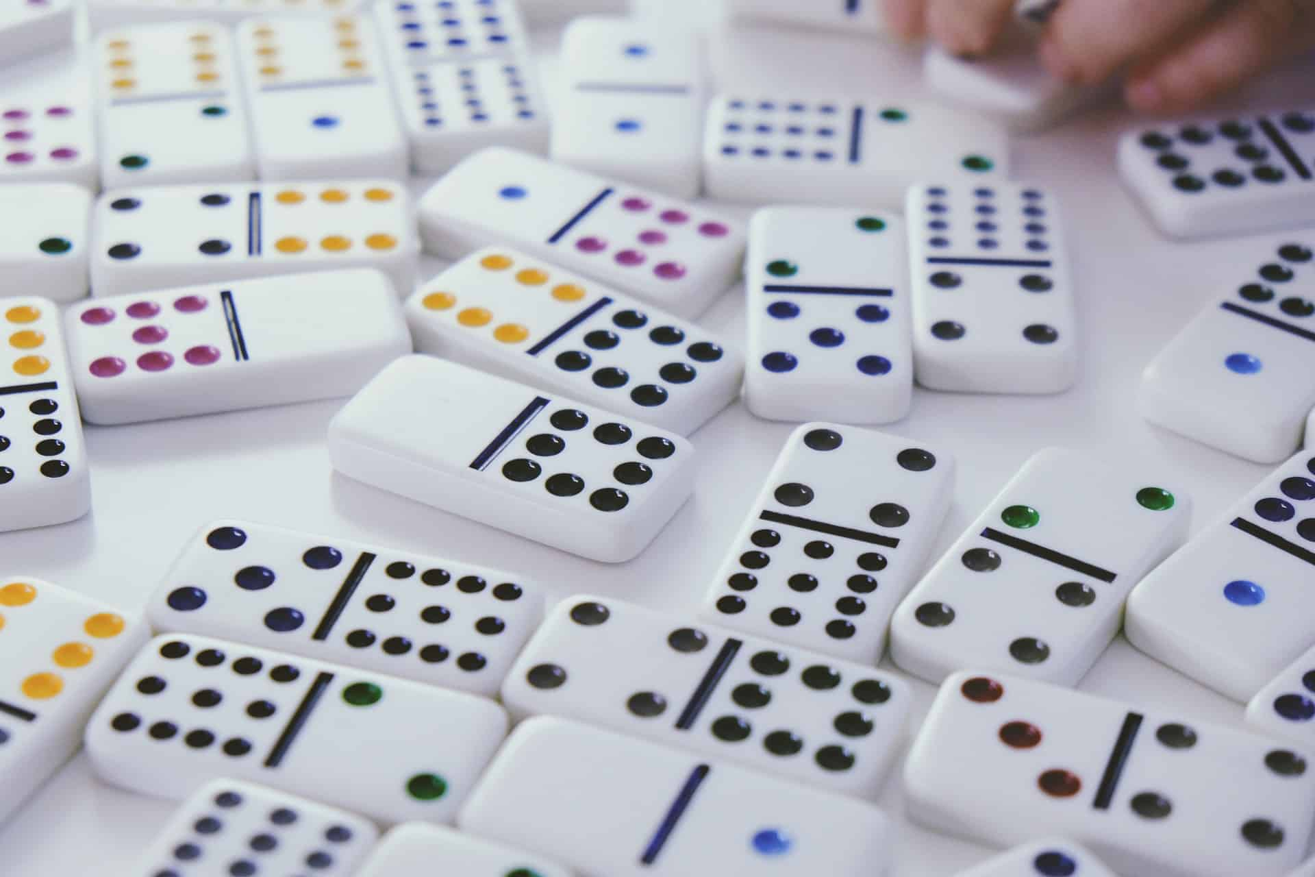 Best Tips For Playing Ludo Like A Pro