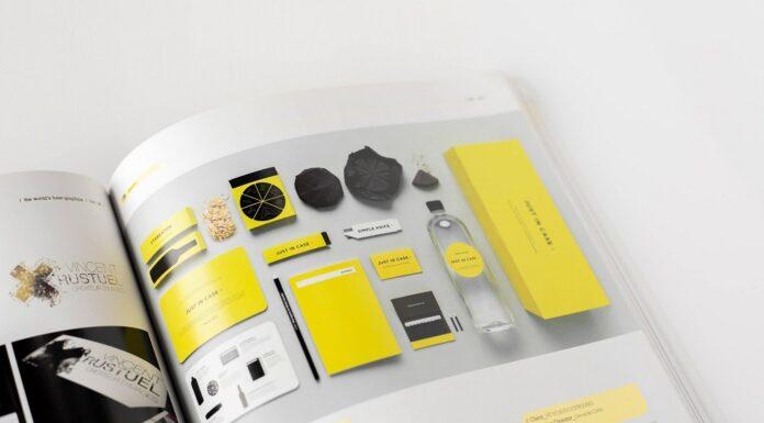 Best online flyer printing in Canada