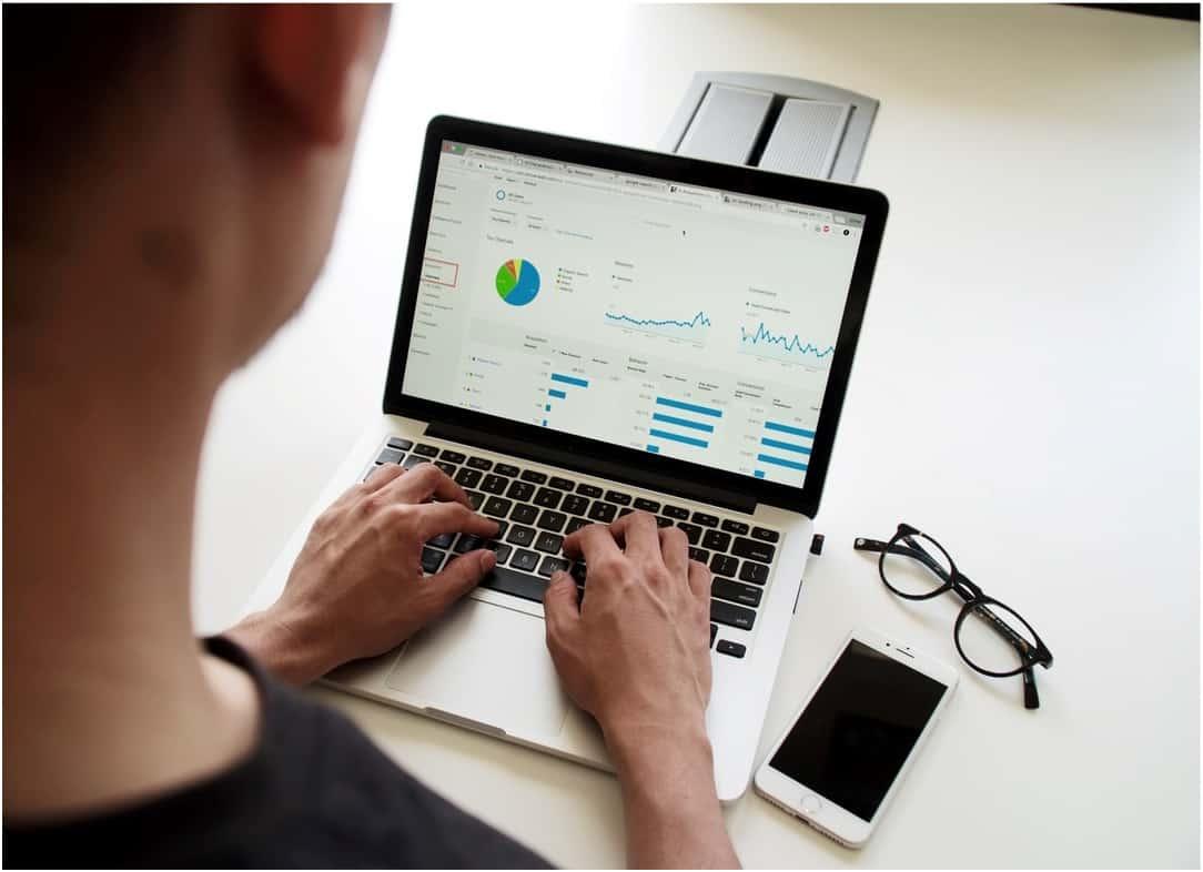 Data fabric solutions
