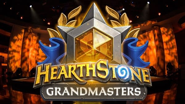 Hearthstone-Grandmasters-Logo-Set