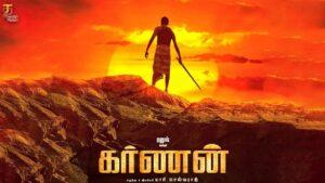 Karnan-tamil-movie
