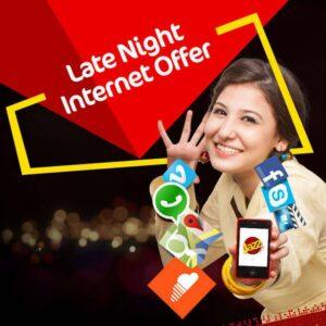 Mobilink_Jazz_Internet_Late_Night_Offer