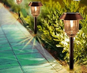 LEDs are safe