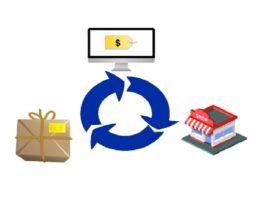 Shopify Maintenance Service