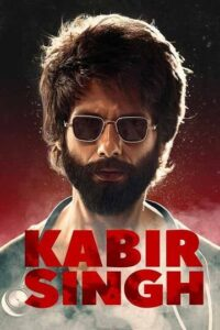 kabir-singh-