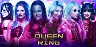 queen ring 1