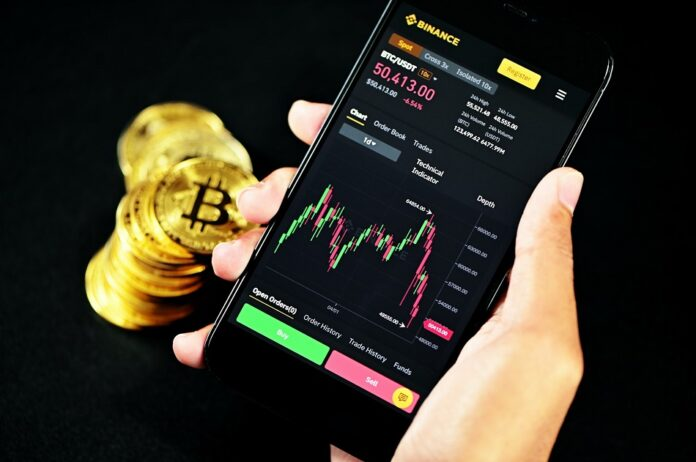 secure your cryptocurrency