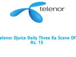 telenor 2