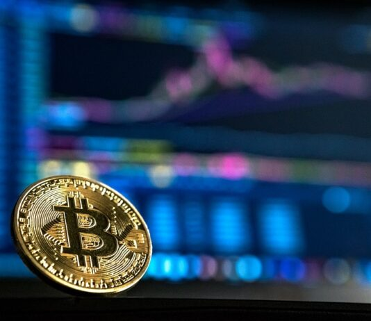 Cryptocurrency Signal Provider