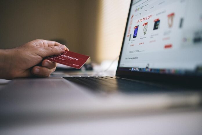 Making the Best Out of Your E-Commerce Shopping
