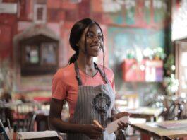 Restaurant Employee Retention Tips