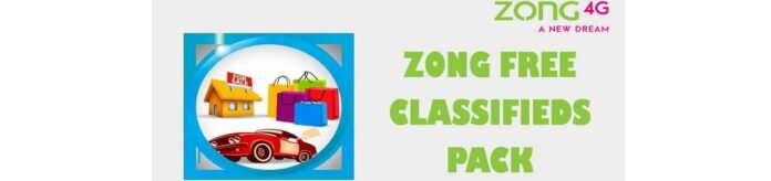zong classified 1