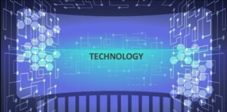 What Do You Know About ServReality Technologies?