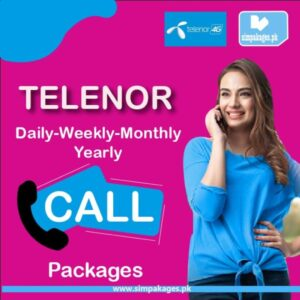 telenor 3