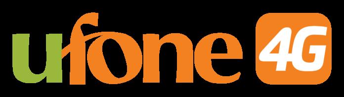 ufone 5