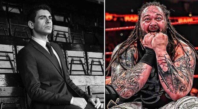AEW's Tony Khan Makes A Surprising & 'Unpopular' Revelation About Signing Windham Rotunda aka Bray Wyatt