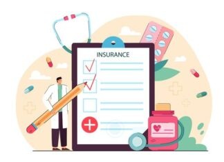 Blog - Health insurance for hypertension patients