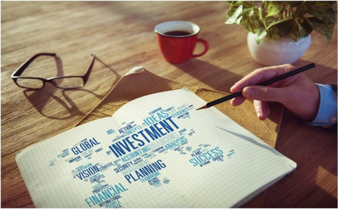 Best Tax Saving Investments