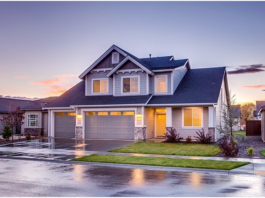 How to Sell Your House for the Most Money?
