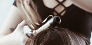 Perfect Hair Straightener