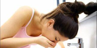5 Hidden Ways to Relieve Nausea