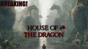house of dragon 2