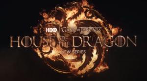 house of dragon 3