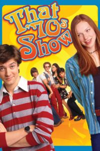 that 70s show 2