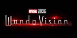 wanda vision 2